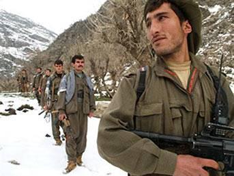 İşte PKK'nın suikast listesi!..