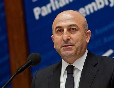 'Demirel, derin devletin sözcüsü, darbelerin avukatı oldu'