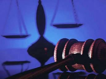 'Yeni dönem yeni anayasa' paneli yapıldı..