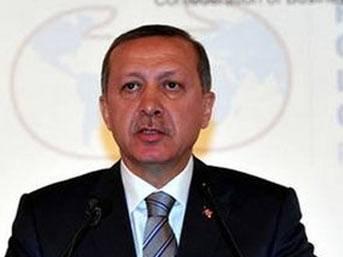 Yargıtay'dan Tayyip Erdoğan'a kötü haber!..