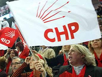 2. Ak Parti - CHP Reklam Meydan Muharebesi!