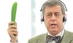 Recep Akdağ: Dışarda salata yemeyin!..