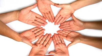 Elleriniz sağlığınız hakkında neler söylüyor?