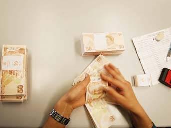 DİKKAT: Esnafa bankalardan müjde!..