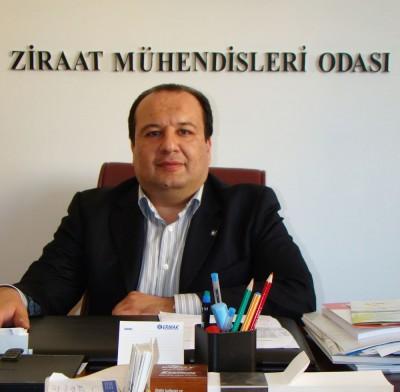 Yusuf Temizkan TRT-Anadolu'ya konuk olacak...