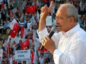 Demirel'in itirafı Kılıçdaroğlu'nu zora sokacak!..