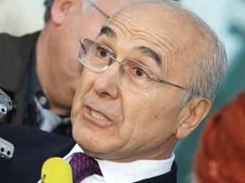 FLAŞ: Aytaç Durak'ın evine şafak baskını!..