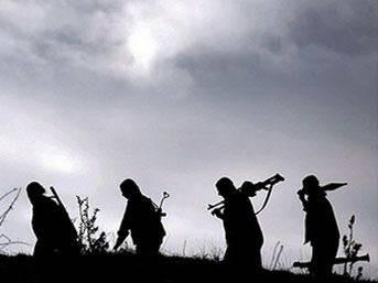 PKK 'Eylemsizlik' şartlarını açıkladı!..
