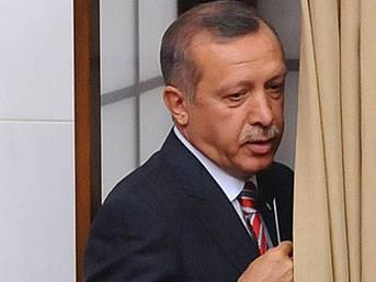 CHP ve BDP'ye devamsızlık tehdidi!..