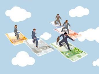Türk yatırımcılara yeni fırsat....