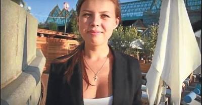 Rus kadınlara 'soyunun' çağrısı!