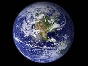 İşte dünyayı şaşırtacak yeni teori!..