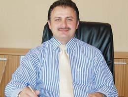 TKDK Koordinatörü Uslu, İGM'yi bilgilendirdi..