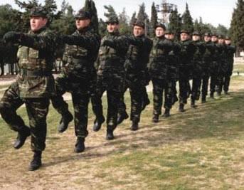 Savunma Bakanı'ndan askerlik süresi açıklaması..