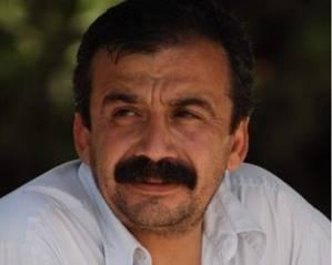 Sırrı Süreyya Önder: En büyük bedeli barışı savunanlar öder