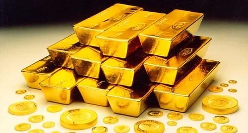 Altının onsu 2.400 dolara ulaşacak mı?