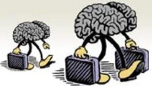 ABD'deki 'Beyin güçleri' göreve hazır