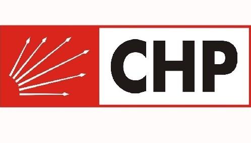 CHP Elbistan yönetimi kayyuma devredildi