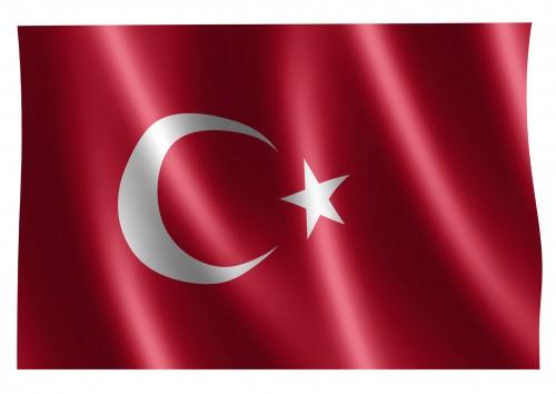 Kahramanmaraş'taki aile acı haberle yıkıldı!...