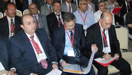 Narlı'ya bölgesel havaalanı 7 İl'e yarar!..