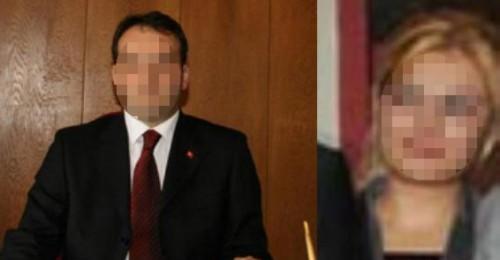 Valilik eski özel kalem müdürüne cinsel taciz davası!