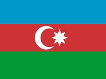 Türkiye'den Azerbaycan'a İsrail uyarısı!