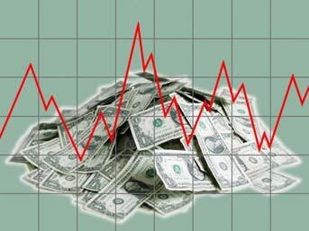 Dolar, gündemden ağır ağır çekiliyor!