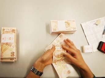 Memurun 2012 maaş zammı tehlikede!