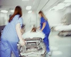 Yabancı sağlık çalışanları geliyor!
