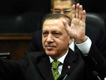 Alman basınından Erdoğan'a ağır eleştiri!