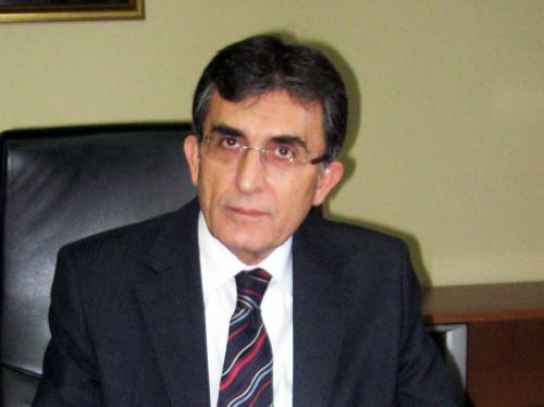 KSÜ ile 7 üniversite arasında ortak protokol…
