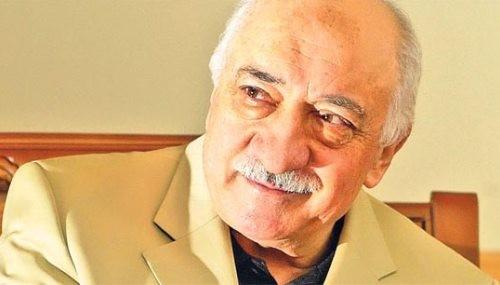 'Gülen'in çözüm yaklaşımı PKK'yı panikletti..