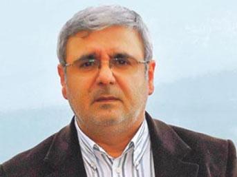 AK Partili vekilden tartışılacak öneri!..