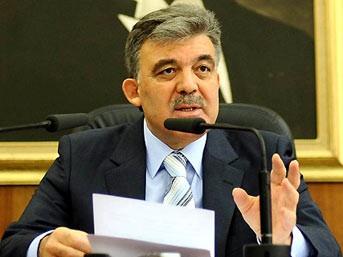 AK Parti'den şike vetosuna ilk tepki!..