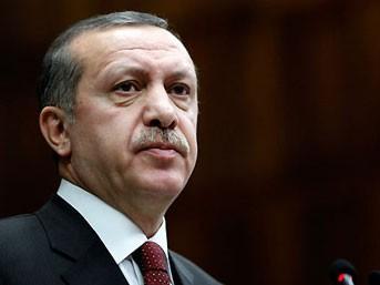 Erdoğan hasta diye mi bu şanlı tarihi başkaldırı...