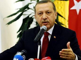 Erdoğan Köşke bu tarihte çıkacak!