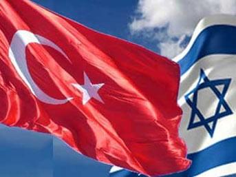 'Soykırım' şimdi de İsrail Meclisi'nde!..