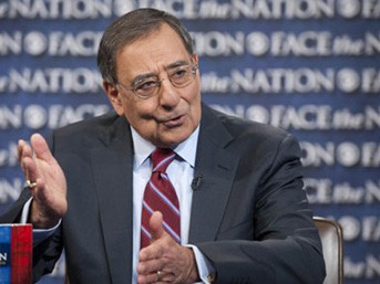 Amerika, 'Hürmüz' konusunda İran'ı uyardı!