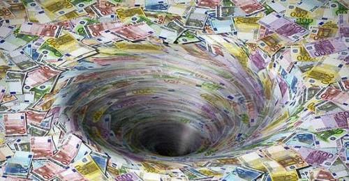 'Cari açık 55 milyar dolara gerileyecek'