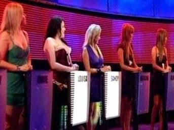 Televizyon yarışmalarının büyük soygunu!..