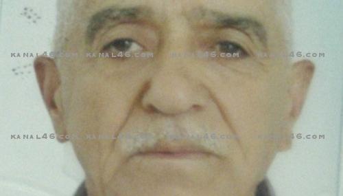 Yalnız yaşayan yaşlı adam evinde ölü bulundu!