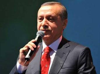 Erdoğan: Maşallah nüfusumuz iyi arttı..