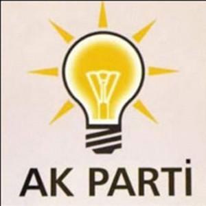 AK Parti'de hedef 100. Yıl Marşı...