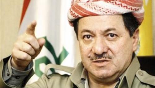 Kürt devleti Nevruz'da ilan edilebilir!