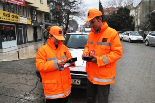 FLAŞ: Parkomat ücretlerine yüzde 50 zam yapıldı!
