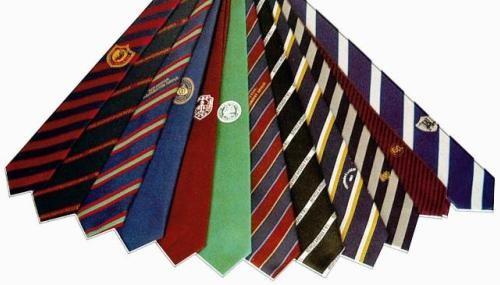 Lisede kravat zorunluluğu kalkıyor..