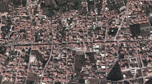 DÜNYA HALİ: Bu köyde ölmek yasaklandı!