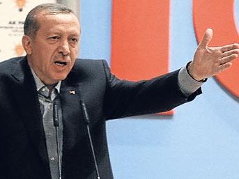 The Economist, Erdoğan'ı böyle anlattı...