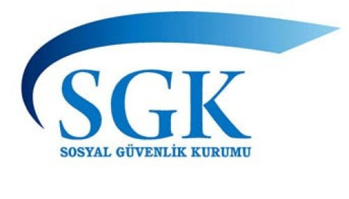 SGK, 'acil hasta' tanımını daralttı!..