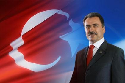 Yazıcıoğlu soruşturmasında önemli gelişme!..